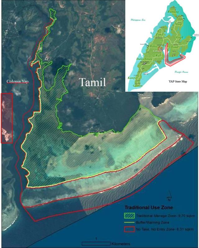 Tamil-Marine-Use-and-Zoning-Map-1